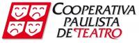 Logo da Cooperativa para mural