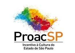 PROACSP_Incentivoacultura