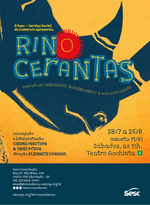 eflyer_rinocerantas